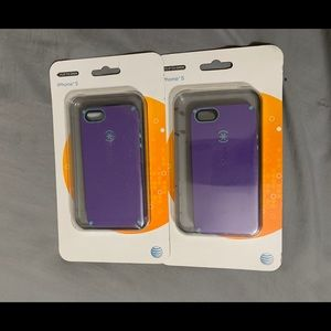 Candyshell iPhone 5 Case